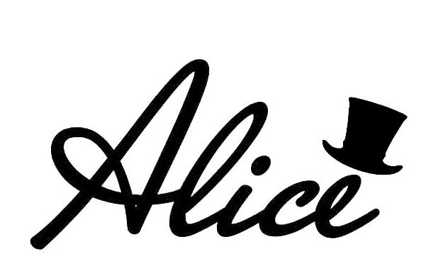 Фотостудия Alice в Краснодаре